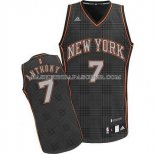 Maillot Rythme Mode New York Knicks Anthony