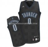 Maillot Rythme Mode Oklahoma City Thunder Westbrook
