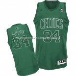 Maillot Noel Boston Celtics Pierce 2012 Veder