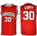 Maillot NCAA Wildcat Curry Rouge