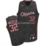 Maillot Rythme Mode Los Angeles Clippers Griffin